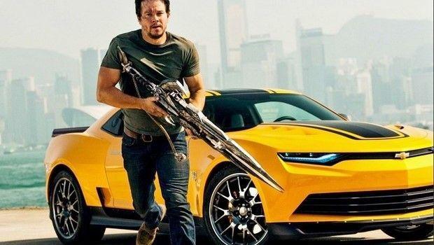 Transformers 4: le auto e i robot che vedremo nel sequel di Michael Bay