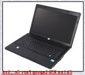 34.48$  Watch now - https://alitems.com/g/1e8d114494b01f4c715516525dc3e8/?i=5&ulp=https%3A%2F%2Fwww.aliexpress.com%2Fitem%2FLaptop-keyboard-for-DNS-0123971-0127604-0133835-0151560-0152041-0152042-0152043-0152044-0152045-black-RU-Russian%2F32239004369.html - Laptop keyboard for DNS 0123971 0127604 0133835 0151560 0152041 0152042 0152043 0152044 0152045 black RU Russian