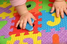la importancia del juguete - Buscar con Google