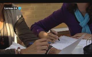 Connect KIanken en Letters is een programma voor vroegtijdige individuele interventie in het proces van aanvankelijk lezen (oktober-februari groep 3) en is ontwikkeld door Anneke Smits. Het programma is gericht op het verbeteren van het klankbewustzijn, de klank-teken-koppeling en het technisch lezen ('decoderen'). Vloeiendheid is geen doel bij dit programma.De handleiding is te downloaden via de site www.dyslexieroute.nl.