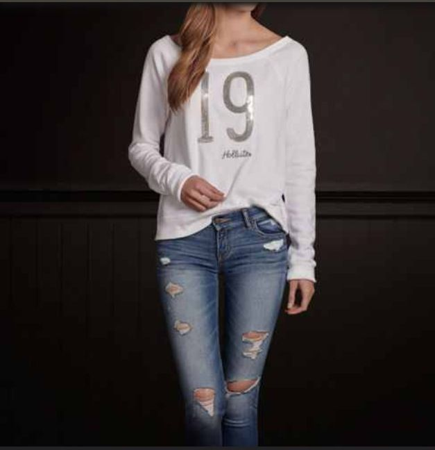 1000 Images About Hollister Clothing On Pinterest