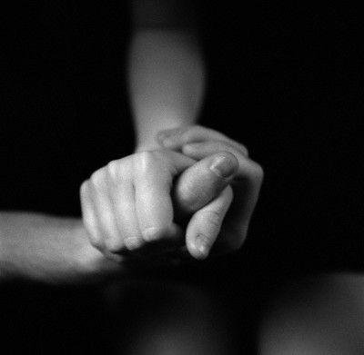 2 People Holding Hands | Two people holding hands ...