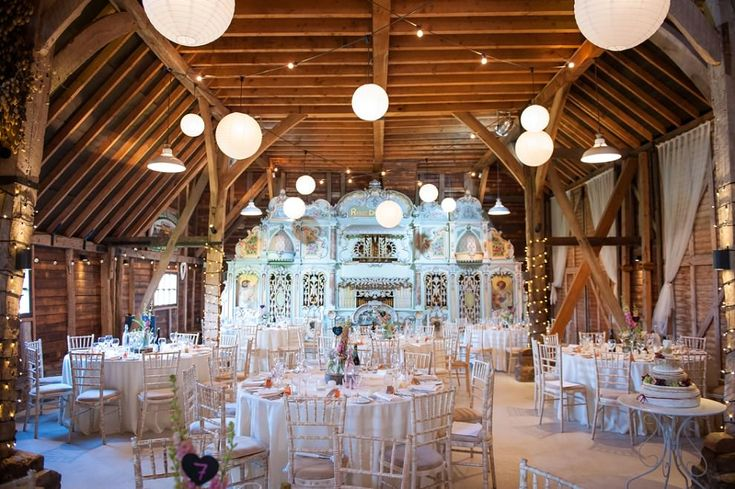Preston Court Wedding | Kent barn wedding decor (scheduled via http://www.tailwindapp.com?utm_source=pinterest&utm_medium=twpin)