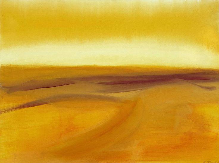 Wüstenlandschaft → Sell Your own art at www.argato.de! #Artwork #kunstwerk #painting #modernekunst #malerei #galerie #artist #eventart #diekunstmacher #abstraktekunst #modernart #modernpainting #painter #abstractpainting #galleryart