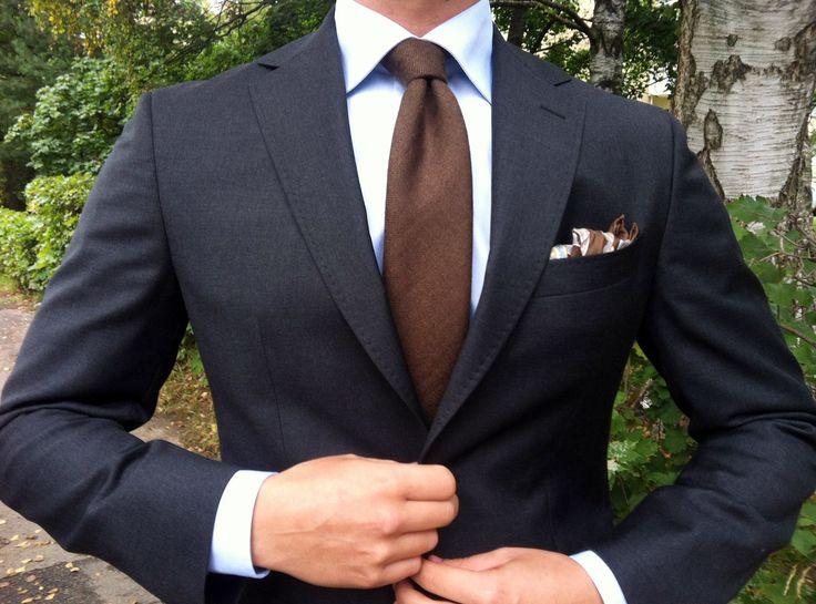 74 best images about Suits on Pinterest | Men's style, Bow ties ...