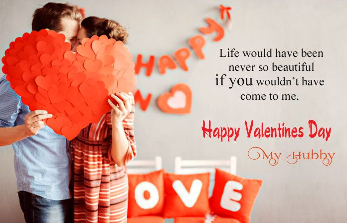 Happy Valentines Day Quotes For Husband Happy Valentine Day Quotes Happy Valentines Day Wishes Valentines Day Quotes For Husband