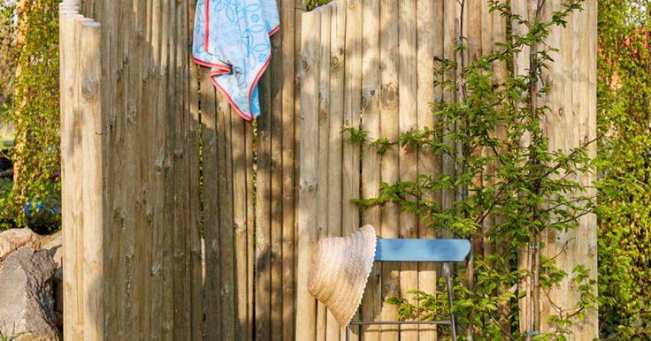 12 best Garten images on Pinterest Decks, Garden plants and