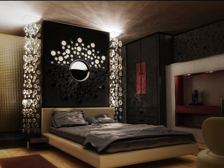 Bedroom Designs 2016 welcomes 2016 trends with a renovated bedroom | 2016 trends