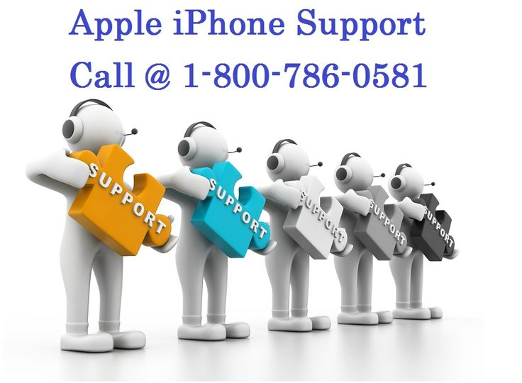 http://mac-technical-support.com/apple-iphone-support-help/