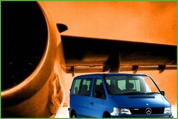 All vehicles have high quality standards, they are available for private transfers and they have individual car insurances  http://marmaris-transfer.org/