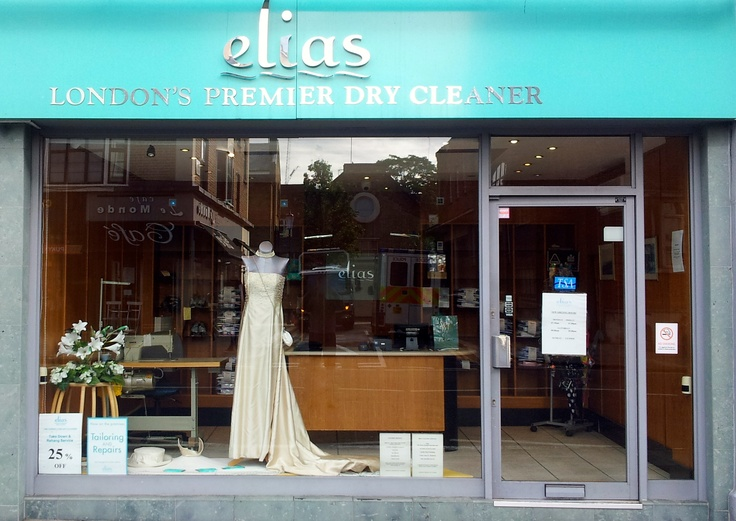 http://thedrycleaner.co.uk/en/elias-dry-cleaners-earls-court/