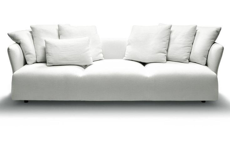 De Padova: classic elegance and innovative design