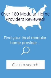 Find modular home providers