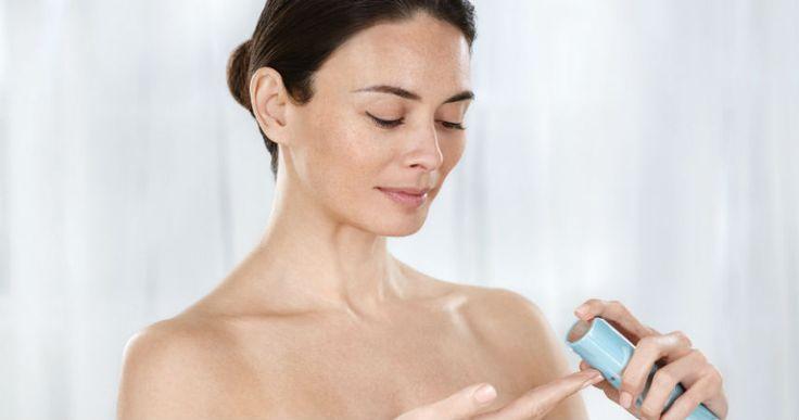 Come comporre una skincare routine anti rughe personalizzata ed efficace con la linea, clinicamente testata, Pro-Collagen.