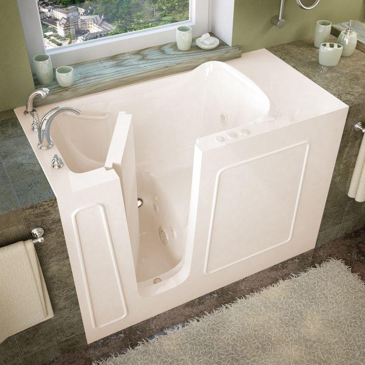 25+ Best Ideas About Ada Bathroom On Pinterest