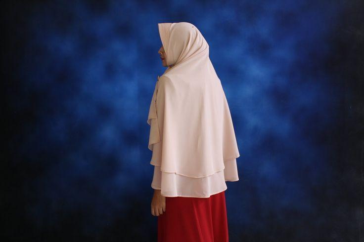 sekarang  gaya jilbab terbaru  gaya jilbab terkini  gaya kerudung modern  gaya kerudung segi 4  gaya kerudung segi empat  gaya kerudung terbaru  gaya memakai hijab  gaya memakai hijab segi empat  gaya memakai jilbab  gaya memakai jilbab segi empat  gaya memakai kerudung  Menerima pemesanan jilbab dalam partai besar dan kecil. TELP/SMS/WA : 0812.2606.6002 #hijabsegiempatkatunlinen  #hijabsegiempatkatun  #hijabsegiempatjogja  #hijabsegiempatirex  #hijabsegiempatima