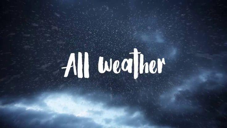 Paul Green All Weather Schuhe trotzen jeder Wetterlage. Zu finden auf paul-green.com #paulgreen #allweather