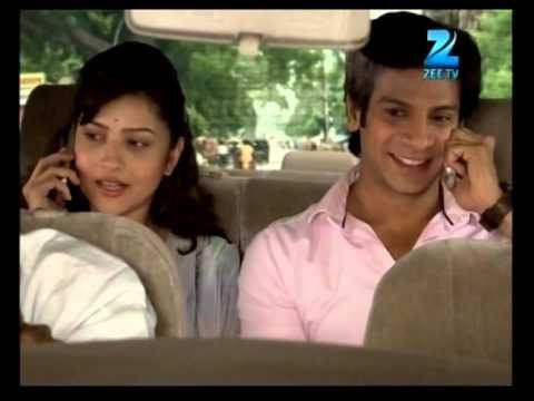 Pavitra Rishta - Episode 1298  - May 01, 2014 - Episode Recap