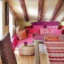 9 Awesome Boho Bedroom Ideas