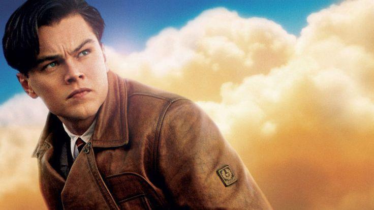 the-aviator-2004