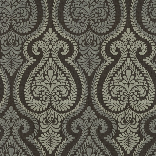 34 Best Images About Curtains And Wallpaper On Pinterest
