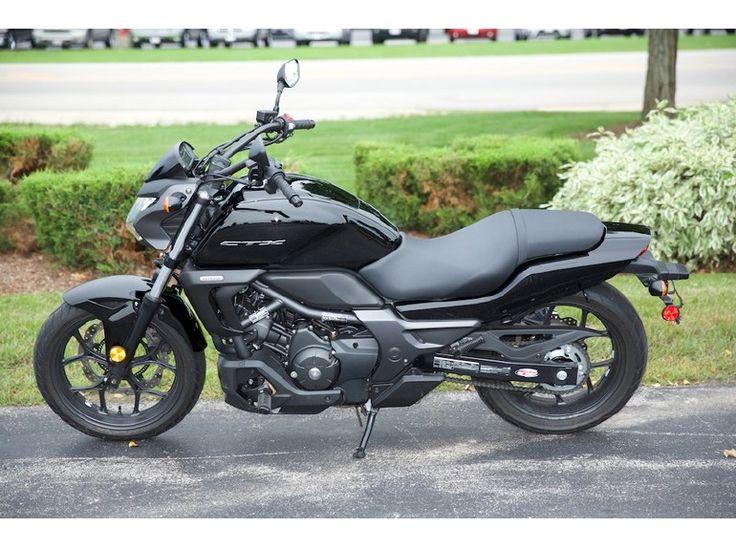 Rick Roush Honda Motorcycles >> 24 best Cruiser Motorcycles images on Pinterest   Motorcycles for sale, Used motorcycles and ...