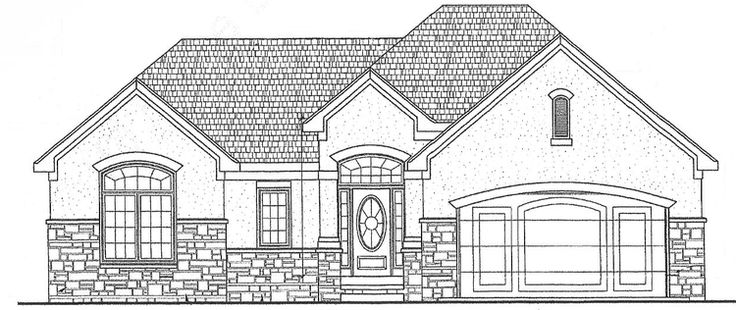 Arrington Front Elevation.png