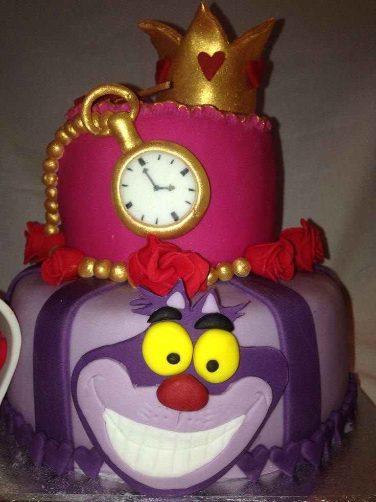 12 best Fiestas Infantiles images on Pinterest | Parties kids ...