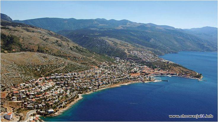 Senj to jedno z najbardziej lubianych miast w Chorwacji, leżące w regionie o interesującej nazwie Kvarner http://miejscowosci.info/chorwacja/senj #chorwacja #senj #istria