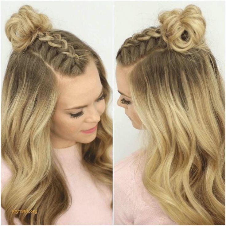 Die Erstaunliche Oktoberfest Frisuren Kurzhaar Hochzeit Mode Perfektes Haa Das Fest Braided Hairstyles Traditional Hairstyle Hair Styles