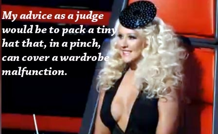 The Voice: Voice Most Pinteresting Tv Mo, Thevoic, Voice Most Pinterest Tv Mo, Voice Mostpinterestingtvmo, Christinaaguilera, The Voice
