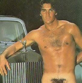 Hot nude image
