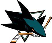 les sharks de san josé