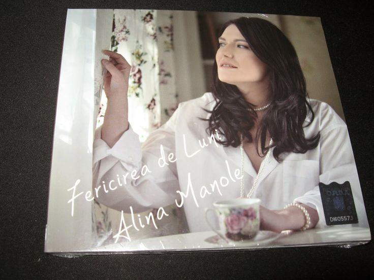 Daniele: Alina Manole - Fericirea de Luni  http://daniela-florentina.blogspot.ro/2014/05/alina-manole-fericirea-de-luni.html