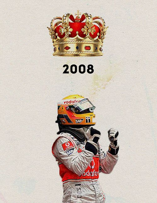 Lewis Hamilton becomes Formula 1 World Champion of 2014 at the age of 29 years old. This is his second title after 2008, when he became youngest formula 1 Champion at that time.