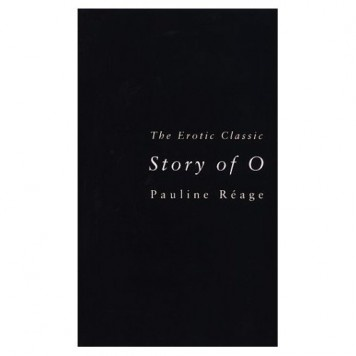 The classic 1950's erotic novel, The Story of 'O' is a tale of female submission which explores the themes between surrender and freedom, the nature and demands of love, and the spiritual aspects of sexual desire.