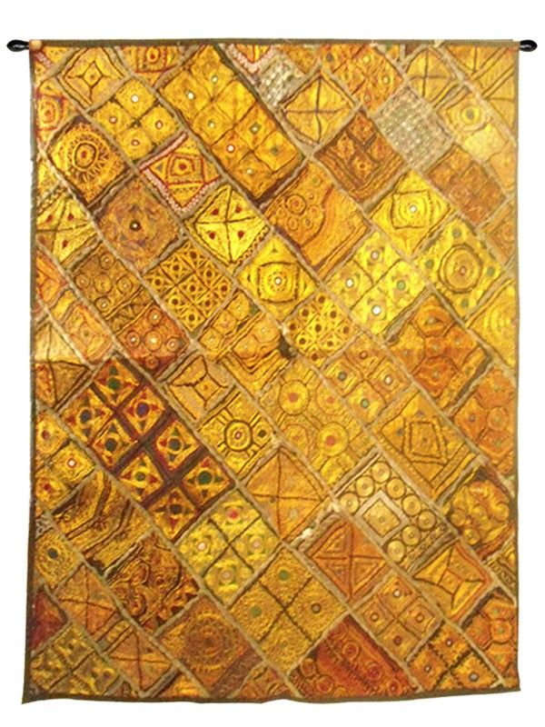 The 213 best Tapestry images on Pinterest | Bed throws, Bedspread ...