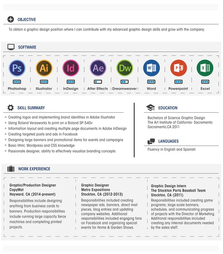 best images about resumes on pinterest creative resume best resume