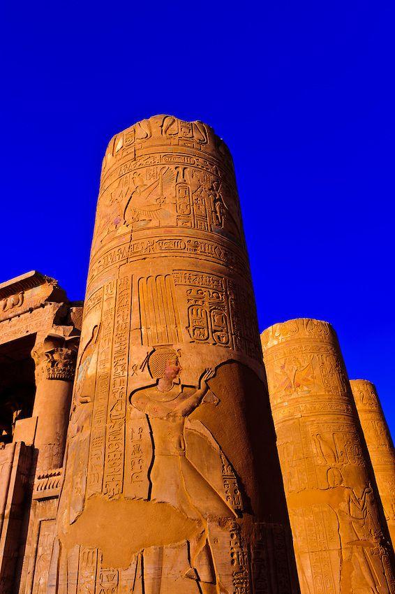 152 Best Teaching Ancient Egyptian Art Images On Pinterest