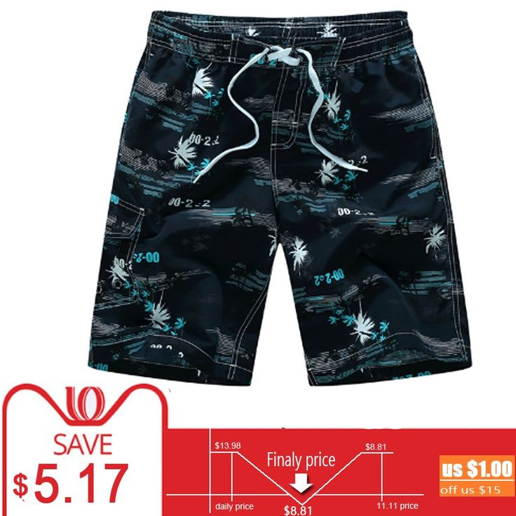 Plus Size 5XL 6XL Mens Shorts Summer Floral Printed Hip Hop Beach Shorts Male Boardshort Swimsuit Brand Bermuda Board Casual