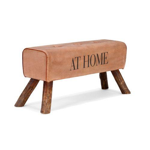 ber ideen zu garderobenbank auf pinterest. Black Bedroom Furniture Sets. Home Design Ideas