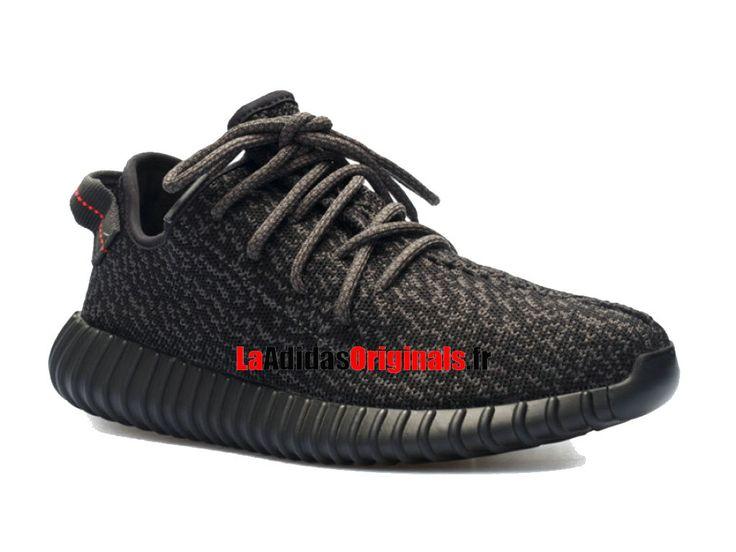 buy online 939b2 366d4 ... Adidas Yeezy Boost 350 Nike ...