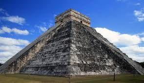 Resultado de imagen para culturas prehispanicas