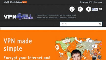 We have reviewed and rated over 180 VPN providers and and thorurghly tested their products. If you are looking for a vpn for a specific purpose have a browse through our guides to see which vpn is best for you. http://ambitweb.com/