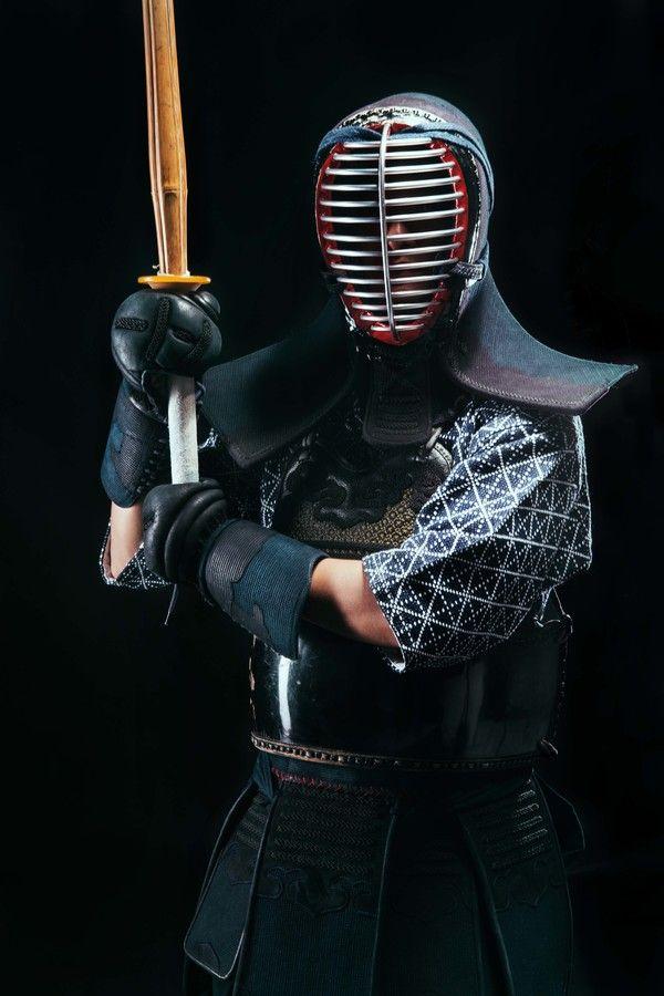 25 Best Ideas About Kendo On Pinterest Katana Samurai