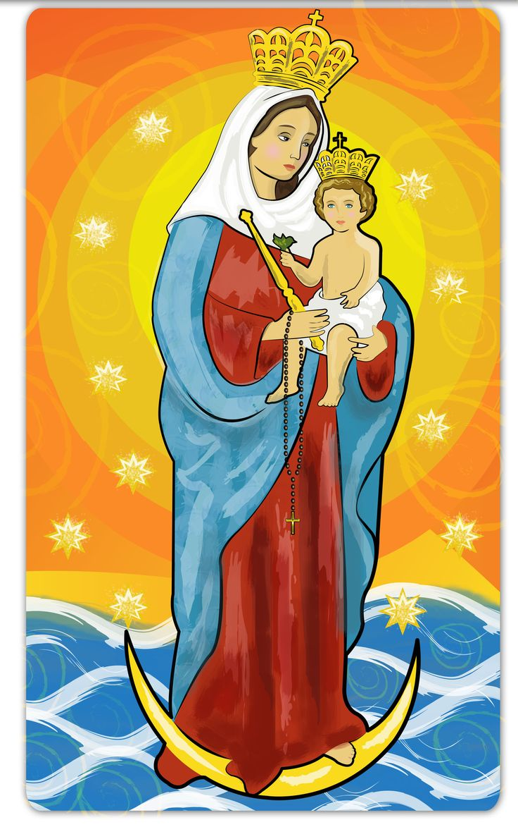 17 Best images about VIRGEN MARIA on Pinterest | Search ...