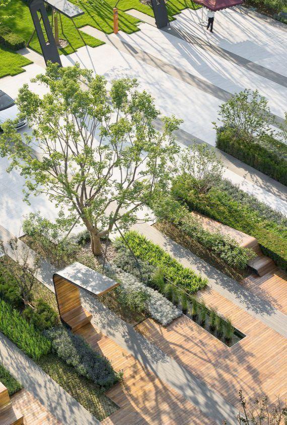 Landscape Architecture Jobs Europe Out Landscape Design Software