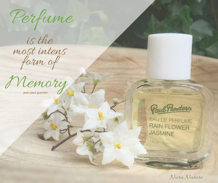 Eau de perfume by paul penders is 100% natural, organic and vegan.   No hidden chemicals and ni animals!   Because your skin deserves the best. Nurture your nature