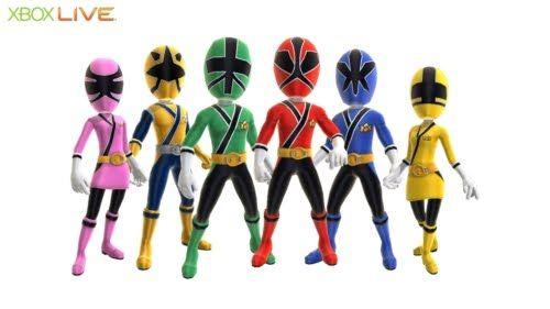 saban brands | Saban-Brands-Power-Rangers-Avatars-Now-Available-On-Microsofts-Xbox ...