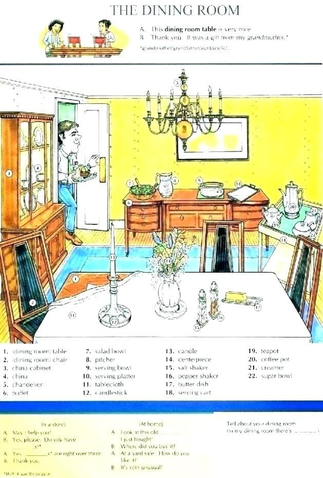 Dining Room Furniture Pieces Names Bedroom Furniture Names Gujaratiz In 2020 Dining Room Furniture Cool Bedroom Furniture Dining Room